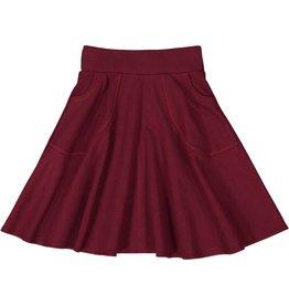 Teela Teela Round Skirt