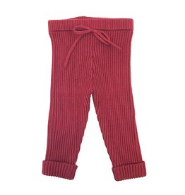 Clo Clo Baby Leggings
