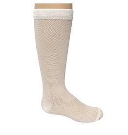 JRP JRP Shimmers Knee Socks