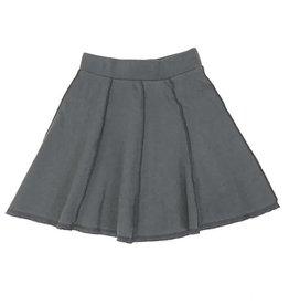 Five Stars Five Stars Stitched Skirt