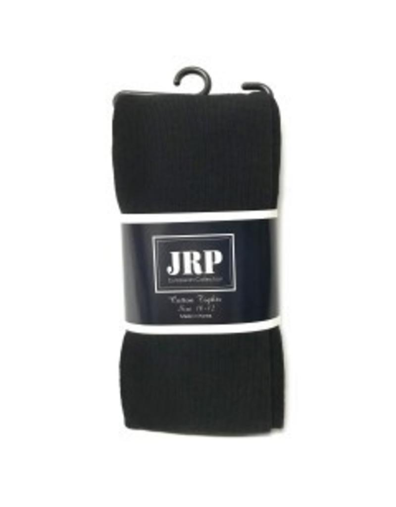 JRP JRP Cotton Girls Tights