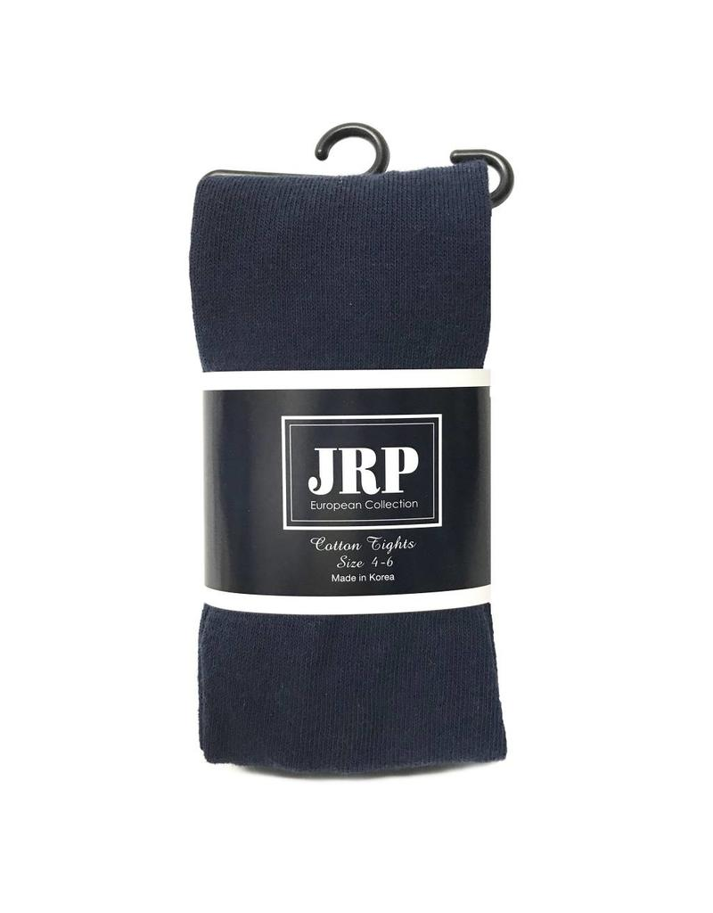 JRP JRP Cotton Girls Tights