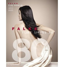 FALKE FALKE Pure Shine 80 - 40488