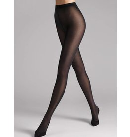 Wolford Wolford Velvet de Luxe 50 - 10687