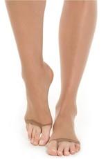 Donna Karan Donna Karan Nudes Toeless 7D CT - A069