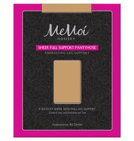 7ab25588e1cd9 Memoi Maternity Completely Opaque Footless Tights MA-343. $10.99. Memoi  Memoi Sheer Full Support Pantyhose MS-620