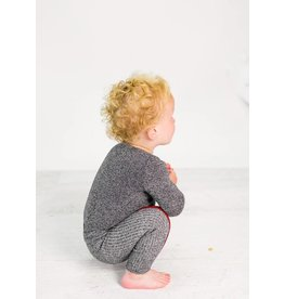 Kipp Kipp Knit Leggings