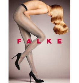 FALKE Falke Glare Tights