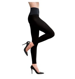 Commando Commando Opaque 110 D Footless Tights - HC110L01