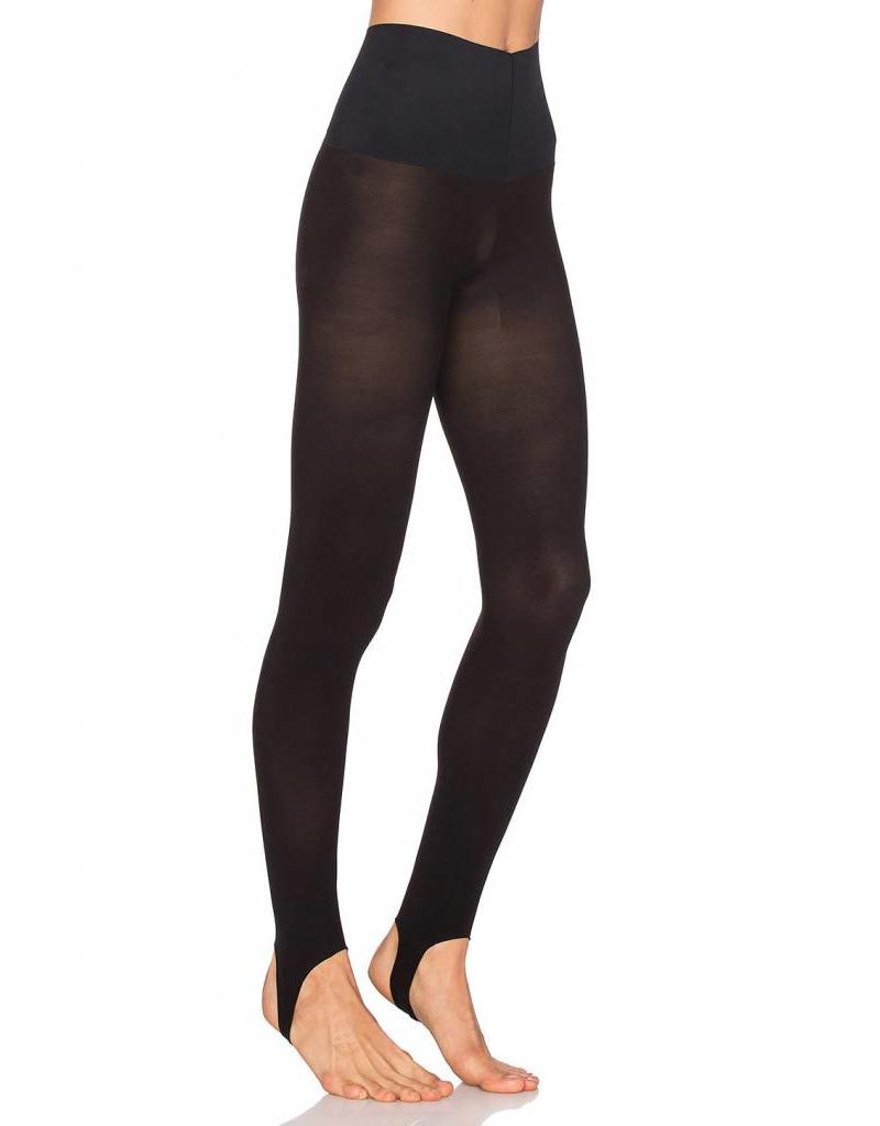 shop for official super cute attractive style Commando Commando Ultimate Opaque Stirrup Tights - H70T9