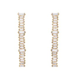 Melissa Lovy Melissa Lovy Kaia Earrings