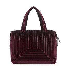 meirat Meirat The Large Brigitte Bag
