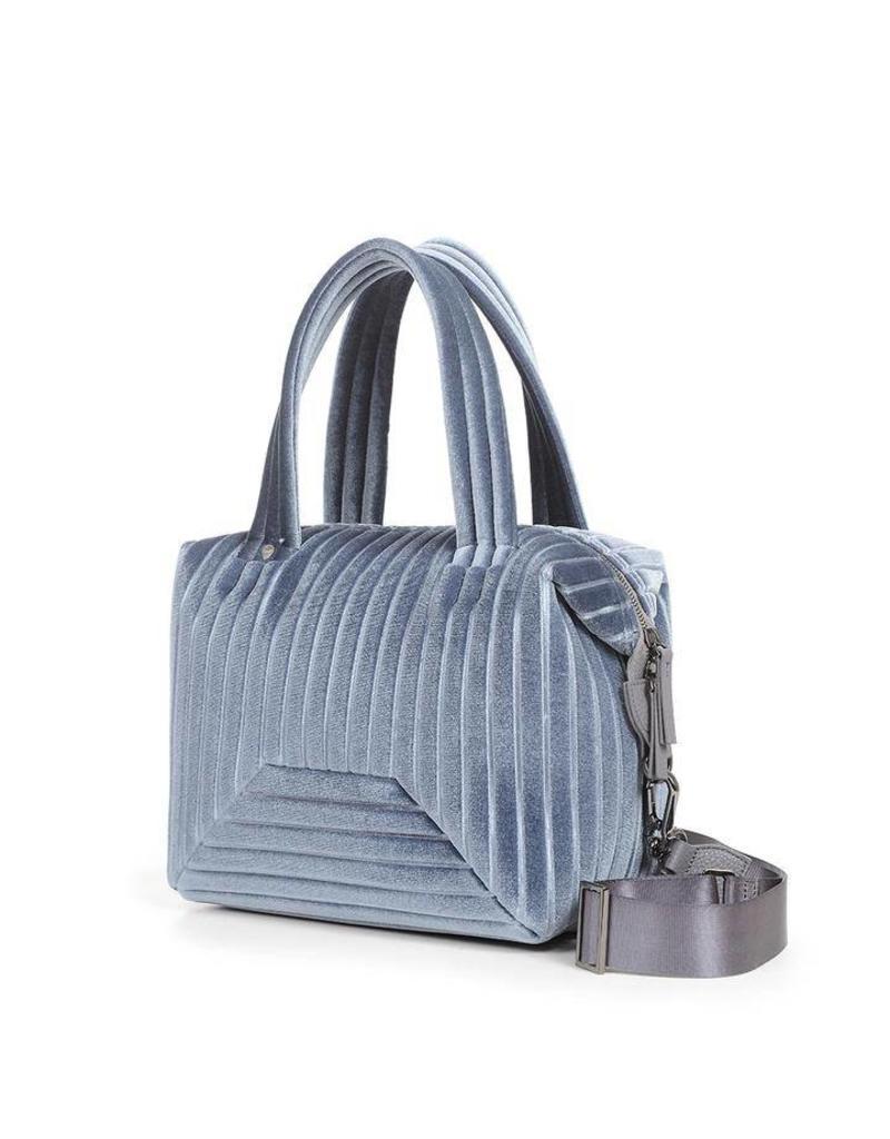 meirat Meirat The Small Brigitte Bag
