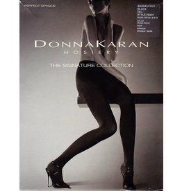 Donna Karan Donna Karan Perfectly Opaque Tights - DOB259