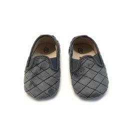 Zeebra Zeebra Viva Quilted Shoes