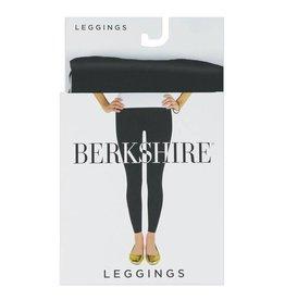 Berkshire Berkshire Black Leggings - 4748