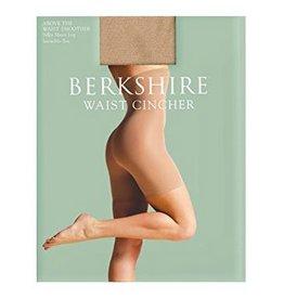 Berkshire Berkshire Waist Cincher - 8825