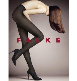 FALKE FALKE Omochromic Tights - 40799