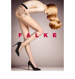 FALKE FALKE Enchained Pantyhose - 40797