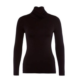 FALKE Falke Fine Cotton Long Sleeve Shirt