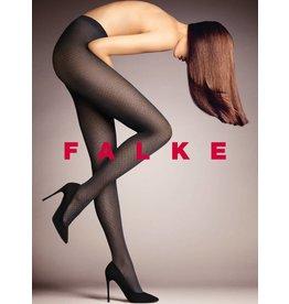 FALKE Falke Hatching Tights - 41113