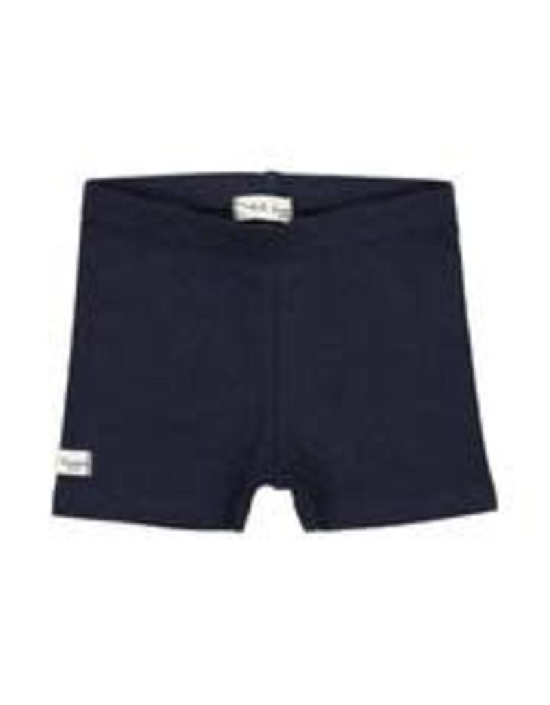 Lil Leggs Lil Leggs Biker Shorts