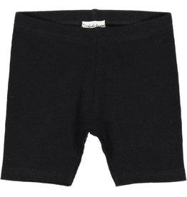 Lil Leggs Lil Legs Ribbed Shorts