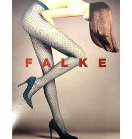 06d76cc6bd4 FALKE Falke Tangeri pantyhose - 40754
