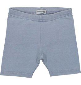 Lil Leggs Lil Legs Shorts Chambray