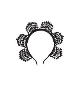 Project 6 Project 6 Rising Princess Headband