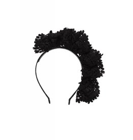 Project 6 Project 6 Royal Subject Headband