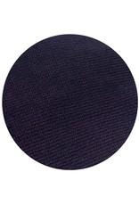 Condor Condor Flat Knit 'Dark' Fashion Girls Tights - 34019/1