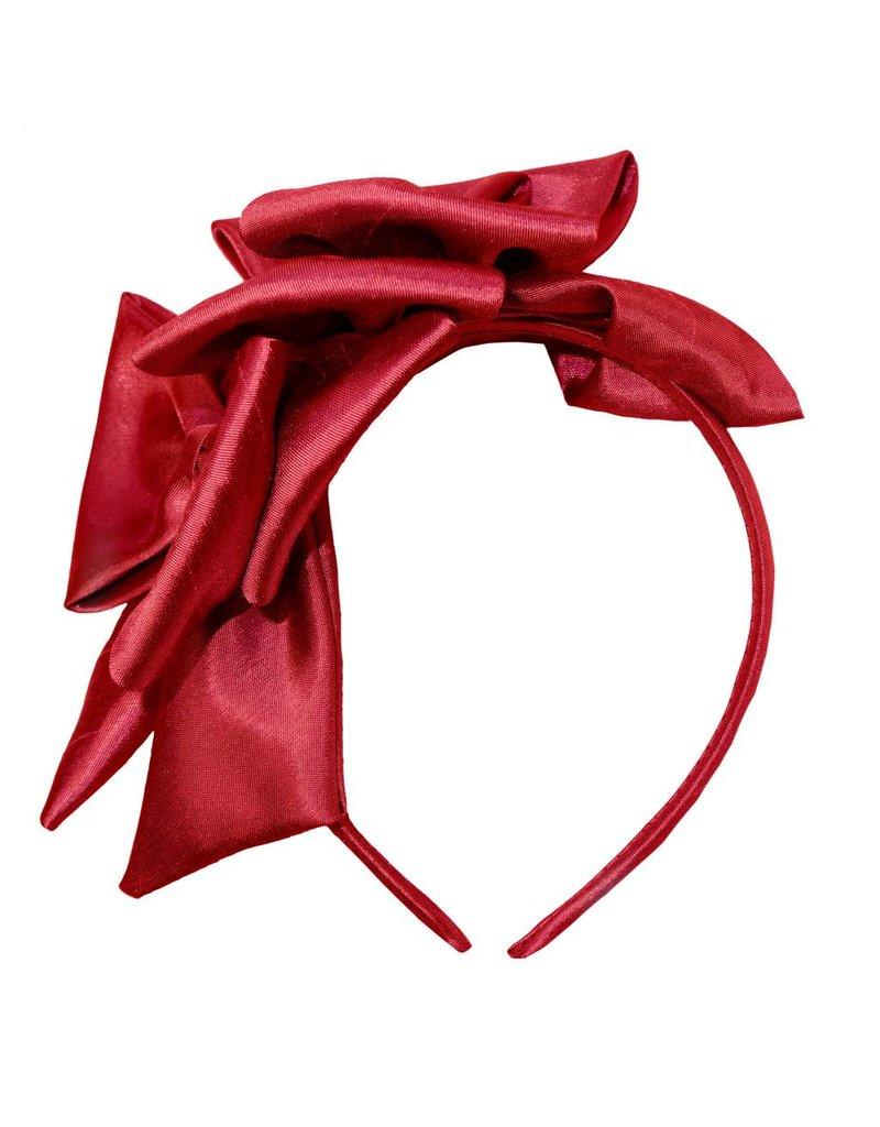 Halo Halo Luxe CInderella Headband