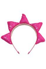 Halo Halo Luxe Diva Headband