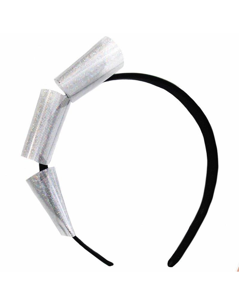 Halo Halo Luxe Dreamer Headband