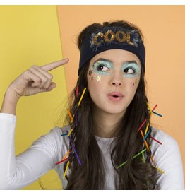DaCee Dacee Cool Junior Headwrap