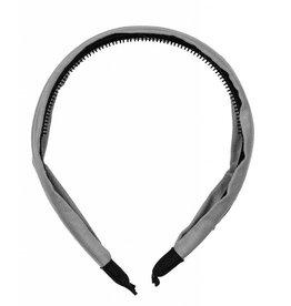 Knot Knot Granita Denim Headband
