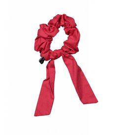 Knot Knot Scoop Bow Scrunchie
