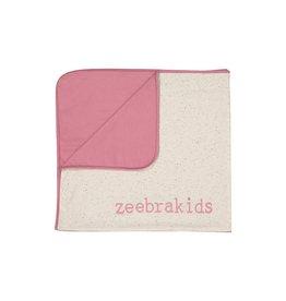 Zeebra Zeebra Blanket