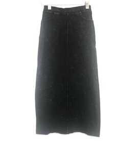 Kiki-O 5 Star Girls Wash Long Skirt