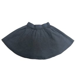 Kiki-O 5 Star Girls Wash Pull on Flare Skirt