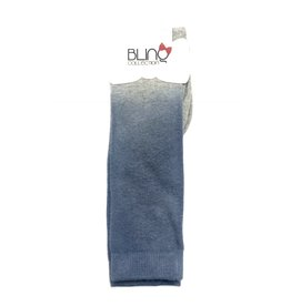 Blinq Blinq Ombre Knee High Socks
