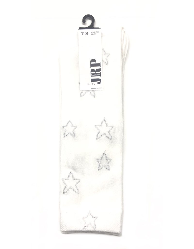 JRP JRP Star Knee Sock