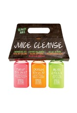 Fashion Angels Fashion Angels Juice Cleanse Shower Set