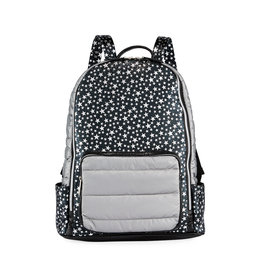 Bari Lynn Bari Lynn Scattered Star Backpack