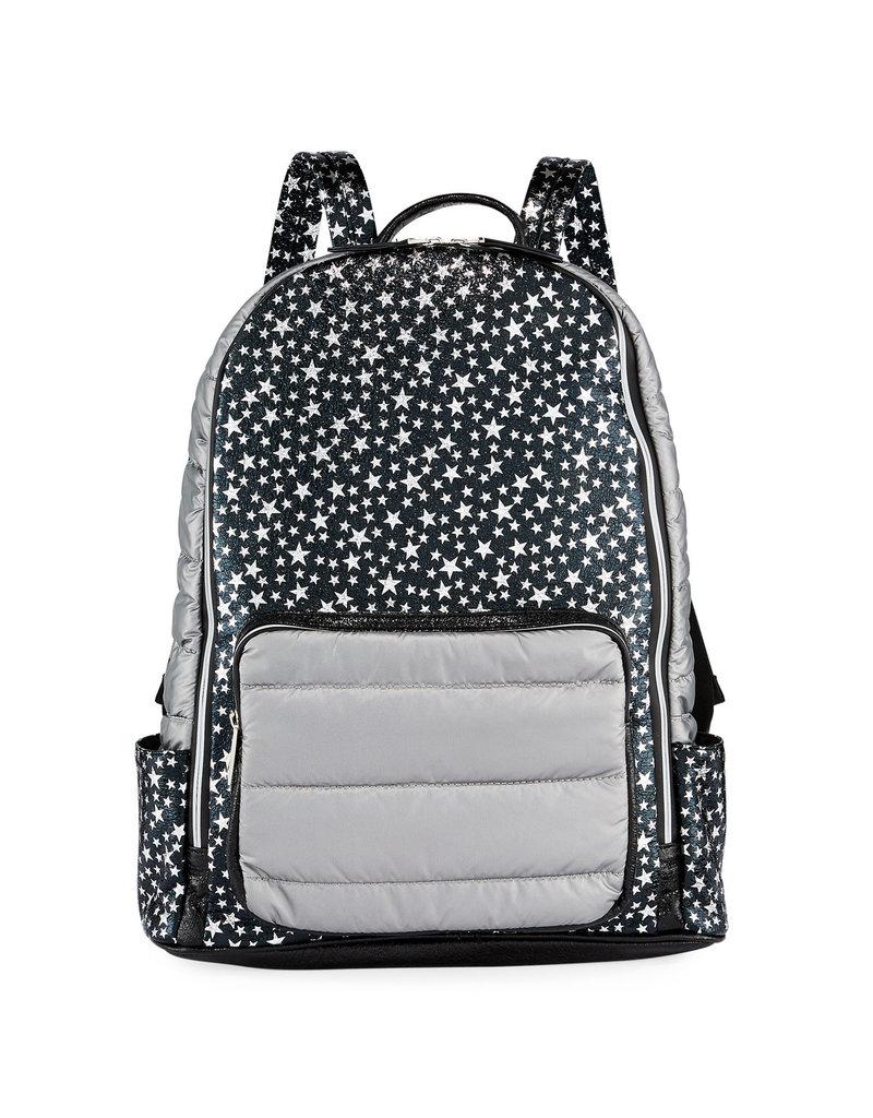 Bari Lynn Bari Lynn Scattered Star Backpack
