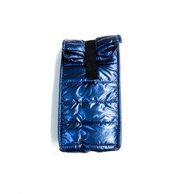 Bari Lynn Bari Lynn Puffy Snack Bags