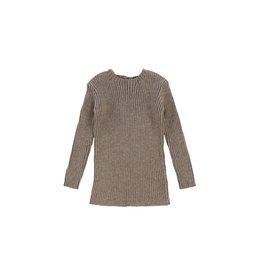 lil legs Lil Legs Rib Knit Sweater