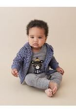 Huxbaby Huxbaby Freckle Hoodie