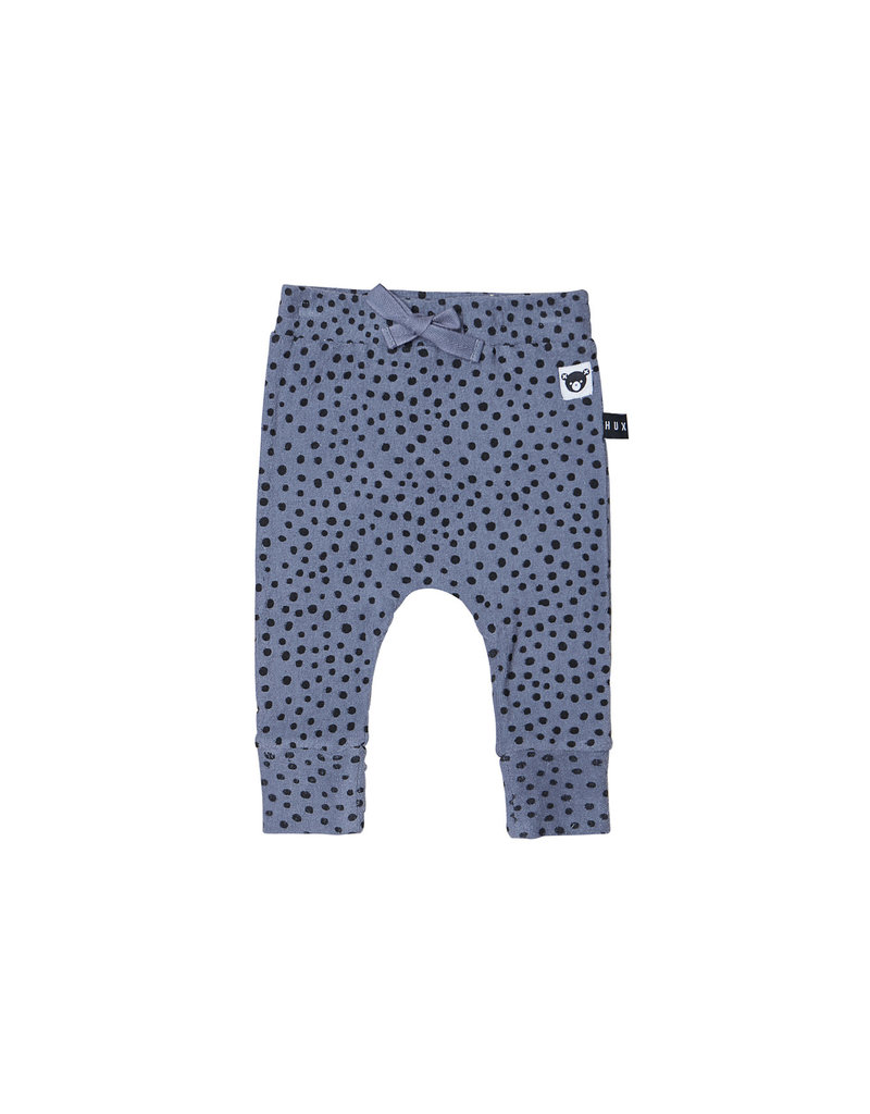 Huxbaby Huxbaby Freckle Drop Crotch Pant